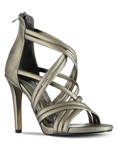 Marjin Ayakkabı Bakır